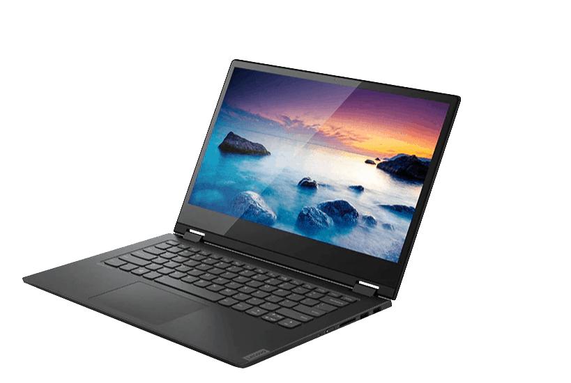 Best Laptop to Tablets - Flex 14 - Most Affordable