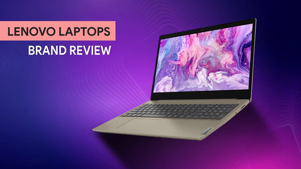 IS LENOVO A GOOD LAPTOP BRAND: THINGS YOU SHOULD KNOW!